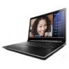 Ноутбук Lenovo IdeaPad Flex 15